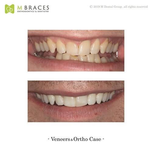 Dental Case Format (2)