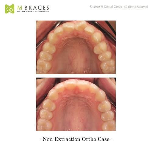 Dental Case Format (4)