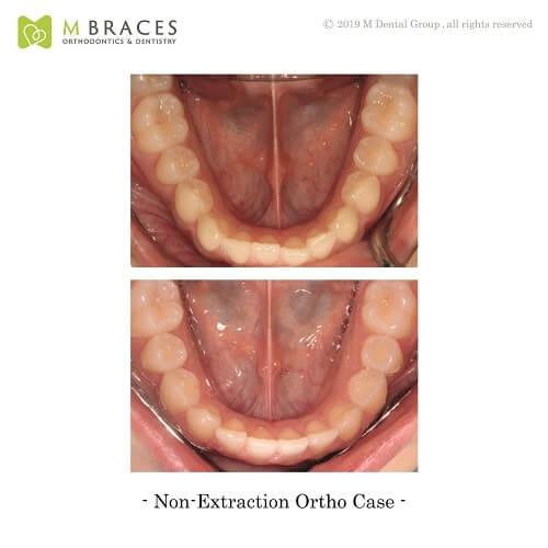 Dental Case Format (5)