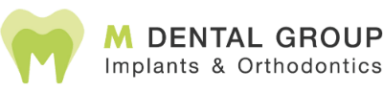 M Dental Group Fullerton Dentist