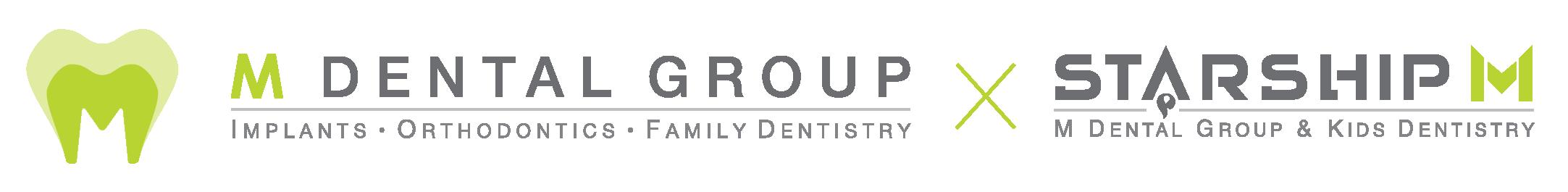 M Dental Group